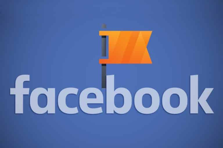 Webbyrå Mediamakarna Grip hjälper ditt företag med facebook.