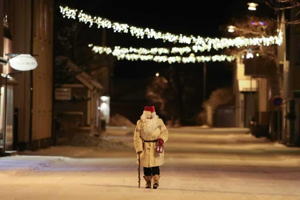 Jultider i webbyrån! Webbyrå Mediamakarna Grip önskar kunder, samarbetspartners och vänner en riktigt God Jul och ett Gott Nytt År!