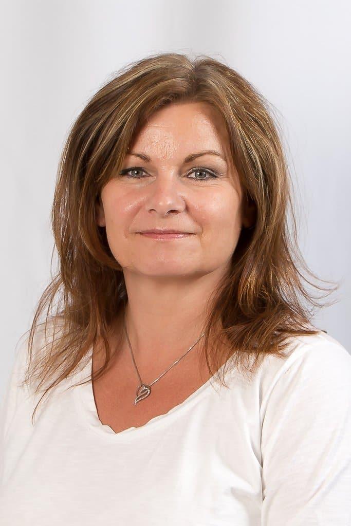 Jessica Grip Innehållskapare, Administration