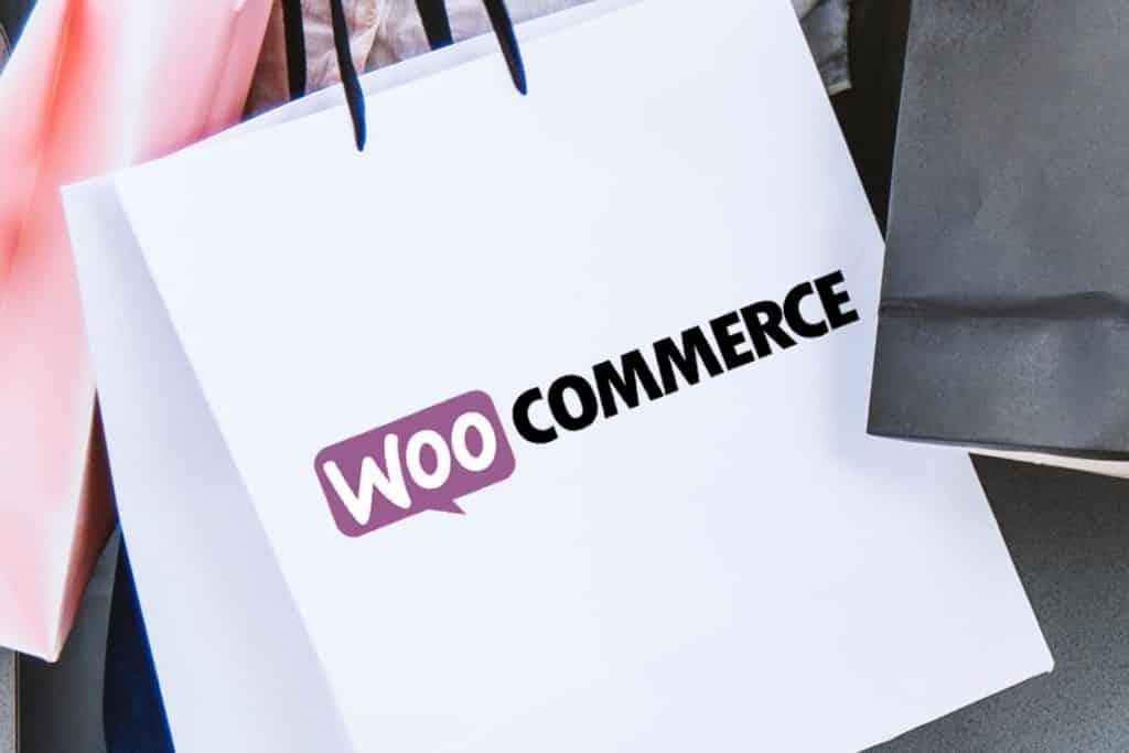 Med WordPress och WooCommerce kommer du snabbt igång med en e-handel som är både flexibel och kostnadseffektiv. Vi hjälper dig att lyckas med din försäljning på webben!