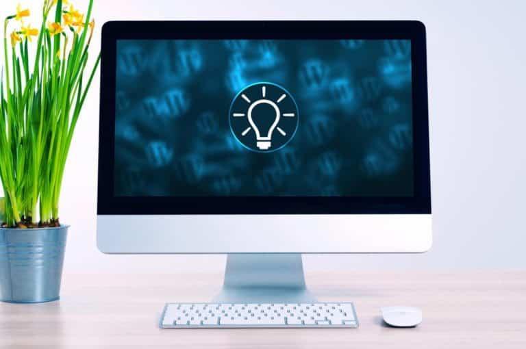 5 tips för en mer säljande hemsida