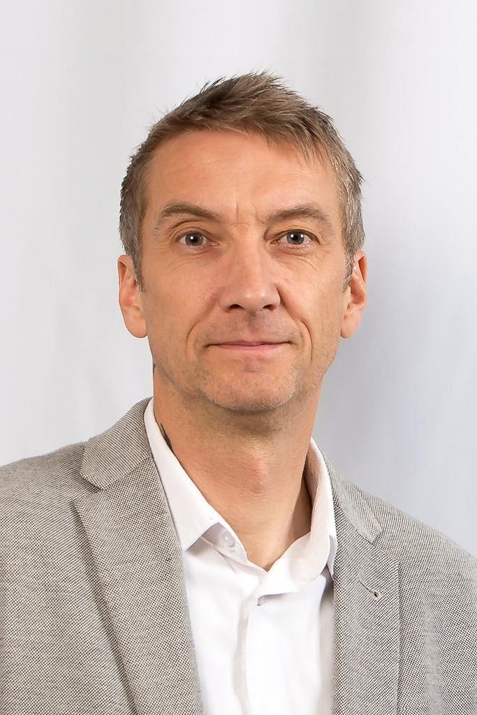 Morgan Grip Mediamakarna Grip Webbyrå